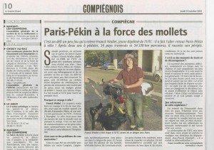 Article courrier picard octbre 14 2010