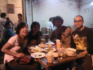 Bangkok Isara Pim (137)
